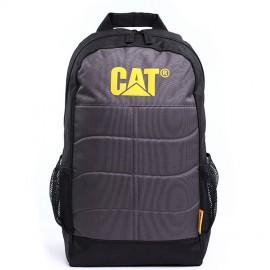 CAT  Benji Backpack