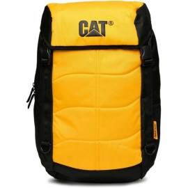 CAT , Brody Backpack with Flap