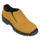 MONGREL ,  SLIP ON SAFETY LOW CUT