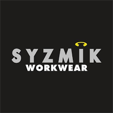 SYZMIK Work Wear