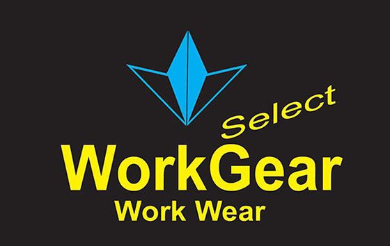 Chef jackets - WorkGearSelect Totally Workwear, Work Clothes, Work Boots Hi-Vis Online